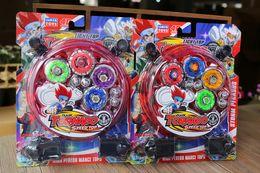 $enCountryForm.capitalKeyWord Canada - Beyblades Metal Fusion Alloy Spinning Top Suit Children Gyroscope Magic Battle Scopperil Sports Kid Boy New Toys