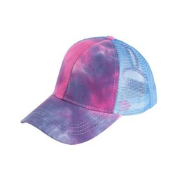 Mens and Women Unisex Dan and Phil Fashion Washed Dyed Cotton Adjustable Baseball Cap Hat Black