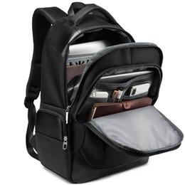 TableT boys online shopping - Male Travel backpack Laptop Backpack Men USB Anti theft Backpacks for teens schoolbag youth mochila women backbag