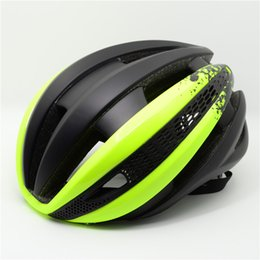 bikes for adults Australia - New Arrival Outdoor Mountain Bike Helmet Professional Mountain Helmet Cycling Bicycle Helmet Casco High Quality For Adult Free Shipping-3