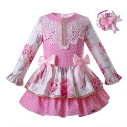 f60f04a0de499 Baby Girl Pink Party Dress Online Shopping | Baby Girl Pink Party ...