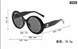 $enCountryForm.capitalKeyWord Australia - Hot Cheap Sunglasses for Women and men Outdoor Sport Cycling Sun Glass Eyewear Brand Designer Sunglasses Sun6499