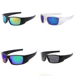 $enCountryForm.capitalKeyWord Australia - Luxury Fashion Man Sunglasses Wrap Around Ski Outdoor Sunglass Mens Snowboard Goggles Wind Break Cycling Mirror Sport 7ml D1