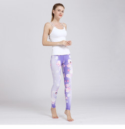$enCountryForm.capitalKeyWord Australia - 3D tatoo For Women Hot selling Yoga Pants Print Style, Tatoo Design, Free Shipping For Work Out And Outdoor Sporting