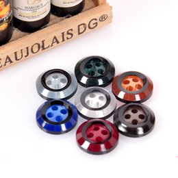 Clothes Buttons Australia - Meetee 100pcs 11mm 7 Colors 4-Holes Resin Buttons for Shirt Sweater Clothing Accessories Sewing Buttons ZK1018