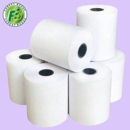 $enCountryForm.capitalKeyWord Australia - Wholesale POS Receipt Thermal Paper Suppliers 57mmx50mmx18m 70gsm Cash Register Roll Price