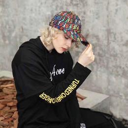 $enCountryForm.capitalKeyWord Australia - Outdoor fishing hat man sunshade sun visor g.loomis breathable adjustable hat fishing hook high quality fashion baseball cap