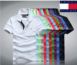 $enCountryForm.capitalKeyWord Australia - Special Offer Men's T-shirts O-neck Plus Size S-5xl T Shirt Men Summer Short Sleeve Shirts Brand Tee Man Clothes Camiseta polo shirt