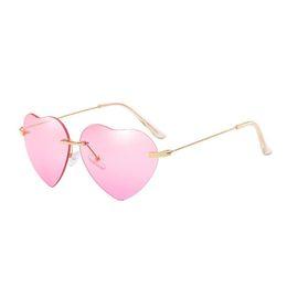 3bbafe0a157c8 2019 Sunbreeze NEW Steampunk Sunglasses Men Round Glasses Goggles Men Side  Visor Circle Lens Unisex Vintage Retro Style Punk UV400 With Box