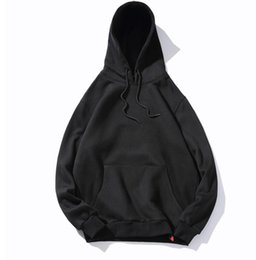 $enCountryForm.capitalKeyWord UK - Spring and autumn new youth students high quality long-sleeved hooded sweater T-shirt Korean version of the trend hoodie loose bottoming shi