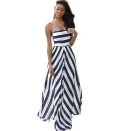 6343d23afd Fashion Maxi Dress Women Vintage Boho Long Maxi Party Dresses hot sale  Sundress Robe Longue Vestido Vetement Femme
