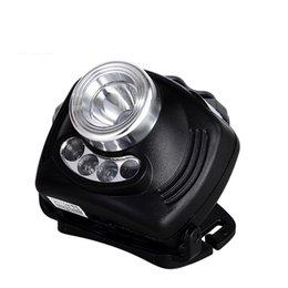 $enCountryForm.capitalKeyWord UK - Induction Headlamps Direct Charge Miners Lamp Fishing Usb Interface Led Colors Mix Strong Light Camping Hot Sale 30dxf1