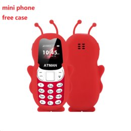 China V5 Free child case Mini mobile phone dinner BT L8Star BM10 Handsfree dial with microphone Dual Sim support TF mobile phone keyboard suppliers