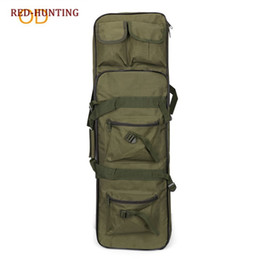500e2098d8 Outdoor Barrel Scabbard Bag 36