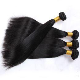 $enCountryForm.capitalKeyWord Australia - Swiss fashion original hair curtain, specially designed for ladies, bright black, good air permeability, light, comfortable to wear.TKWIG