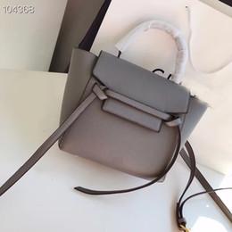 4ead4fe396b6 Leather backpacks europe online shopping - 2019 mini backpack leather women  s metal Grey decorative backpack
