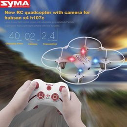 $enCountryForm.capitalKeyWord Australia - White 2.4G 4CH 6 Axis RC Quadcopter with HD 2.0MP Camera for SYMA X11C Rc Helicopter Kids Toys