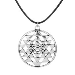 Sacred Geometry Pendants Australia   New Featured Sacred Geometry