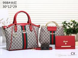 Promotional Coins Australia - 2018 New Fashion Woman Bag Promotional Ladies luxury PU Leather Handbag Chain Shoulder Bag Plaid Women Crossbody Bag Dorp shippingFree Deliv