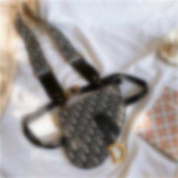 LouisTasarımcı vuittonÇantalar Moda Çanta Deri Omuz Çantaları Crossbody Çanta Çanta Çanta debriyaj sırt çantası cüzdan fdds2f18
