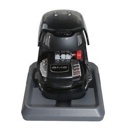 $enCountryForm.capitalKeyWord Australia - 2019 Database 2M2 Magic Tank Automatic Car Key Cutting Machine Work on Android via Bluetooth Better Than Slica Milling Cutter