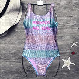 Venta al por mayor de 8-12 años los peces patrón bebés del traje de baño de la playa del verano de los niños del traje de baño de una pieza del traje de baño de Monokini de baño 2020 niños Suit348