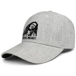 $enCountryForm.capitalKeyWord Australia - Bob marley head Jamaica Reggae music Men Women Wool Visor hat Fashion designer caps snapback Adjustable Golf hats Outdoor