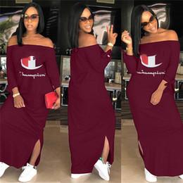 Wholesale Fashion Plus Size Clothing Online Shopping ...