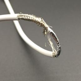 Original Qualidade SUPERIOR novo tipo c micro v8 Carregador USB cabo de dados Cabo de Linha de 1 M 3FT para samsung s9 s8 s7 s6 nota 7 huawei p9 8 6 xiaomi htc em Promoção