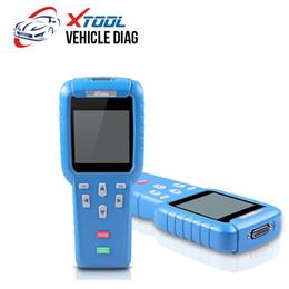 Function Connectors Australia - XTOOL Original X300 Plus X100 PAD Handheld Version Function Same as X100 PAD Free Update Multi-tasking x100 pad xtool