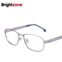 aa8ba4cad1d Brightzone New Spectacle Frame Glasses Myopia Women Handmade Men Optic  Eyewear Vintage Retro Eyeglasses Classic Prescription
