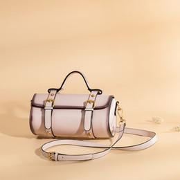 $enCountryForm.capitalKeyWord Australia - 2019 Designer Luxury Women Hand Bags Fashion Trend Shoulder Cowhide Real Genuine Leather Girls Ladies Like Stylish Chic Crossbody Bags
