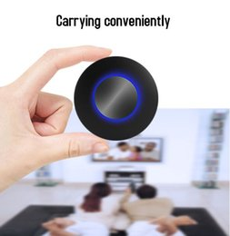 $enCountryForm.capitalKeyWord Australia - WIFI Display Dongle, WiFi Wireless 1080P Mini Display Receiver HDMI TV AV Miracast DLNA Airplay for IOS Android Windows Mac Free DHL