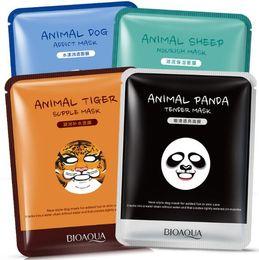 Animal Masks Panda Online Shopping | Animal Masks Panda for Sale
