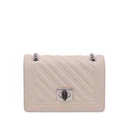$enCountryForm.capitalKeyWord UK - Genuine Leather Diamond Lattice Chain Bag Woman Package New Fashion Single Shoulder Messenger Small Square vintage designer handbags tote