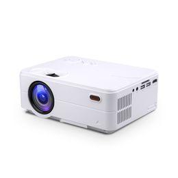 $enCountryForm.capitalKeyWord Australia - MINI Projector C80 UP, 1280x720 Resolution, Android WIFI Proyector, LED Portable 3D Beamer for 4K Home Cinema, Optional C80