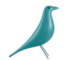 $enCountryForm.capitalKeyWord Australia - Different Styles modern classical bird designer furnishings decorations house simple modern Home living room resin dove Crafts