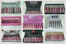 kylie nudes lipstick 2019 - Hot kylie makeup liquid lipstick send me more nudes Take me on vacation Liquid Lipstick I want it all lipgloss Lip cosme