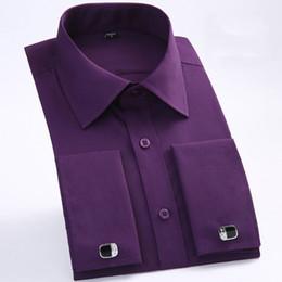 c188938ace2b9 Mens Dress Shirts French Cuffs Online Shopping | Mens Dress Shirts ...