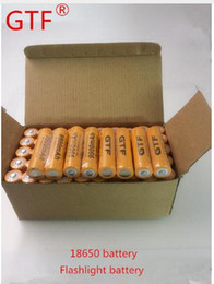 $enCountryForm.capitalKeyWord Australia - atteries Rechargeable Batteries 20pcs Brand New 18650 battery 3.7V 9900mAh rechargeable li-ion battery for Led flashlight Torch cell 1865...