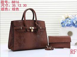 diamond chain bag 2019 - 2019 Design Handbag Ladies Brand Totes Clutch Bag High Quality Classic Shoulder Bags Fashion Leather Hand Bags C000264 c