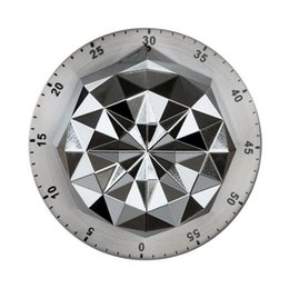 $enCountryForm.capitalKeyWord UK - Mechanical timer flower countdown reminder magnetic kitchen reminder timer