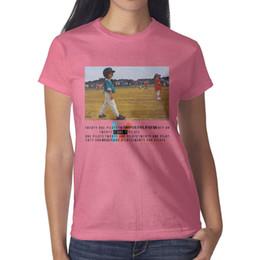 Best Printed Shirts Australia - Twenty One Pilots Regional at Best Sign Women T-shirts Soft Sports Personalised T Shirts Printing Round Neck Shirts Womans Graphic T Shirts