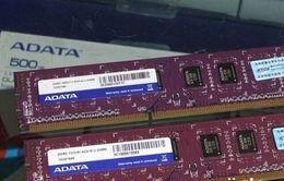 DDr3 online shopping - Adata GB memory
