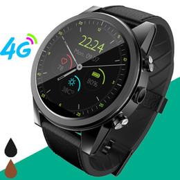 $enCountryForm.capitalKeyWord Australia - Smart Watch X360 Android 7.1.1 3gb 32gb 2MP Camera ip67waterproof 4g Smartwatch for Samsung gear S3 HUAWEI watch 2 pro KW88 Z28