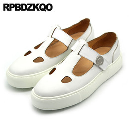 discount japanese casual shoes  japanese casual shoes