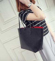 Knit fabric prints online shopping - Designer Fashion Bags Ladies handbags designer bags women tote bag luxury s bags Single shoulder bag backpack handbag