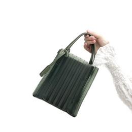 $enCountryForm.capitalKeyWord UK - 1Small Ck K Jelly Package Transparent Bag Woman 2019 Joker Can Dismantle Single Shoulder Package
