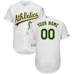 $enCountryForm.capitalKeyWord UK - Khris Davis Oaklandbaseball Athletics jersey Matt Olson Marcus Semien Josh Phegley Authentic Cool Flex Base Baseball jerseys cheap factory