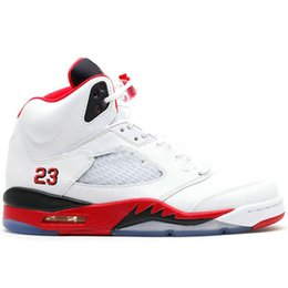 $enCountryForm.capitalKeyWord NZ - Trophy Room 5s Ice Blue Mens Basketball Shoes 5 Laney Yellow Bred Red Suede White Cement Metallic Black Trainer